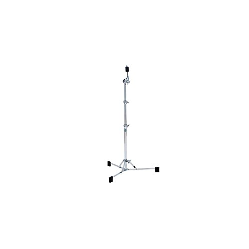 Ludwig-Atlas-Classic-Straight-Cymbal-Stand