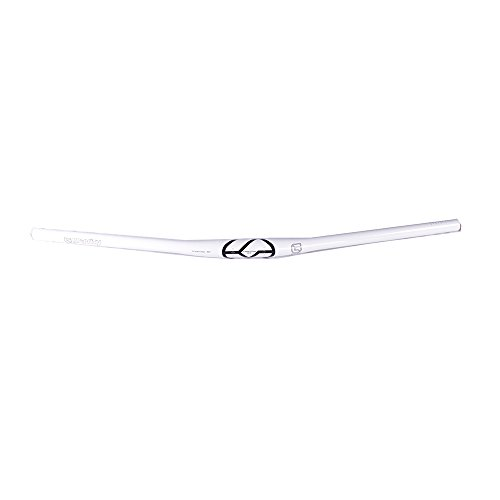 FSA Gravity Light Mountain Bike Handlebar // 31.8 x 777mm // White