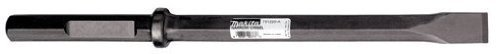 - Makita D-21369 1-1/8-Inch Hex Shank Cold Chisel