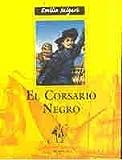 Corsario Negro, El (Spanish Edition)