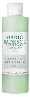 Mario Badescu Enzyme Cleansing Gel, 16 oz.
