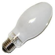 Price comparison product image Sylvania H38AV-100 / DX (69403) Lamp Bulb Replacement