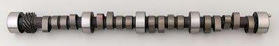 (Crane 968711 Hydraulic Lifter Blueprint Factory Performance)