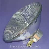 Osram Sylvania 200PAR46/3MFL 120V 200W 120V Lamp