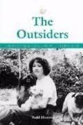 Understanding the Outsiders (Understanding Great Literature)