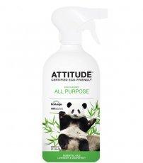 Attitude All Purpose 27 oz