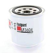 Fleetguard Oil Filter LF3604 Chrysler 5281090