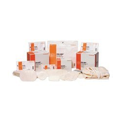 Exu-Dry 15 x 18, Full Absorbency, Case of 30