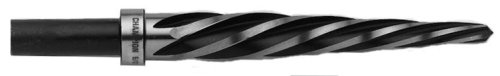 Champion Cutting Tool Brute Platinum Car/Maintenance Reamer: SA80-3/4 by Champion Cutting Tool Corp