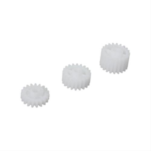 Replacement Gear Kit 19T hp Q5956-67940 B0038TMMYM