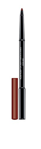 butter LONDON Plush Rush Lip Liner, Spiced Wine