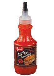 beanos-buffalo-sandwich-sauce-8-oz