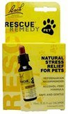 Bach Rescue Remedy Pet (0.35fl oz) by Bach