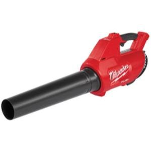 (Milwaukee 2728-20 M18 FUEL Blower (Tool Only))