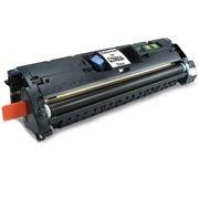 Global Cartridges Remanufactured Toner Cartridge Replacement for HP 122A ( Black,Cyan,Magenta,Yellow )