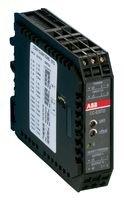 ABB CONTROL 1SVR011700R0000 ANALOGUE SIGNAL CONVERTER, DIN RAIL ()