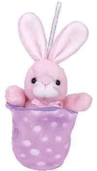 Tiny Bunny - 3