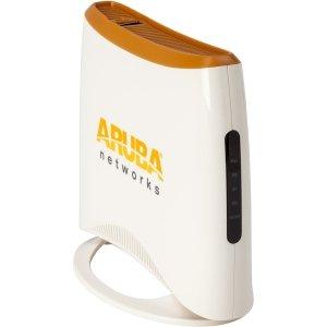 2TU1164 - Aruba Networks RAP-3WNP IEEE 802.11n Wireless Router