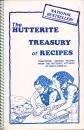 the-hutterite-treasury-of-recipes