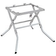 (Bosch GTA500 Folding Stand for 10-Inch Portable Jobsite Table Saw)