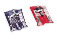 HeliCoil 5521-12 Thread Repair Kit for 3/4-10T, 4 Inserts ()