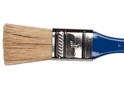 Bestselling Mop Paintbrushes