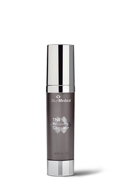 SkinMedica TNS Recovery Complex, 0.63 Ounce