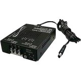 Redundant Power Supply 120VAC/ 240VAC for Ps Chassis by Transition Networks (Image #1)