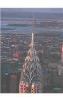 Download Chrysler Building pdf