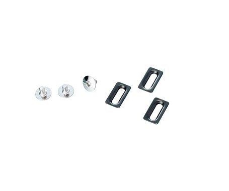 Shimano SPD-SL 10mm cleat fixing bolt set/6 - Fixing Bolt
