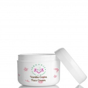 vanilla-cocoa-facial-moisturizer-the-daily-anti-aging-face-cream-that-heals-damaged-skin-with-aloe-v