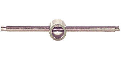 CRL Chrysler Roller Removal Tool