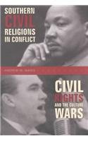 Download Southern Civil Religions in Conflict: Civil Rights and the Culture Wars pdf