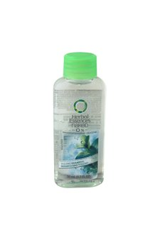 Herbal Essences Naked Volume Shampoo 1.7 Fl Oz