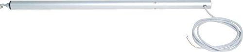 WindowMaster Sicherheitsspindelantrieb WMS 306 0500 0102 24VDC//1A//600N//Hub500 Fenster/öffner 5706654311329