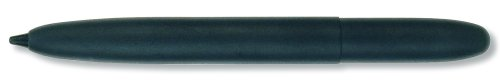 Fisher Space Bullet Stylus 400B