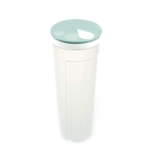 (Bottles,Jars & Boxes - Multifunction Spaghetti Box Cutlery Noodle Storage Chopsticks Boxes Gift Container - Jars Boxes Bottles Jars Boxes Bento Cutlery Spaghetti Storage Sweet Container Spoo)