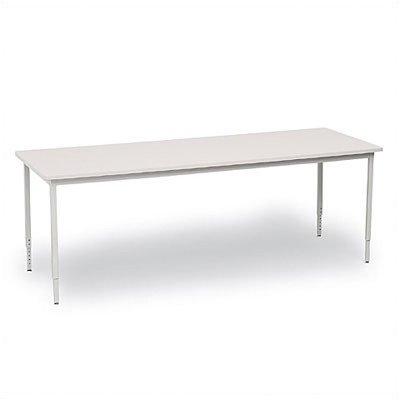 Quattro Utility Table - 1