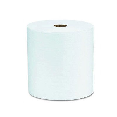 Price comparison product image Kimberly Clark 1040.0 Scott Hard Roll Towels