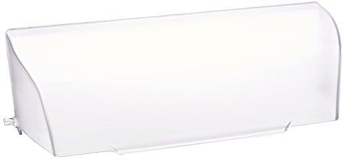Samsung DA63-00825A Cover Guard for Dairy Compartment