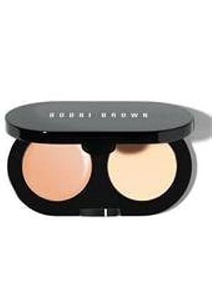 BOBBI BROWN Creamy Concealer Kit New !!