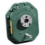 DODGE 903004 TA3203H05 TA TAPER BUSH REDUCER (Bush Reducer)