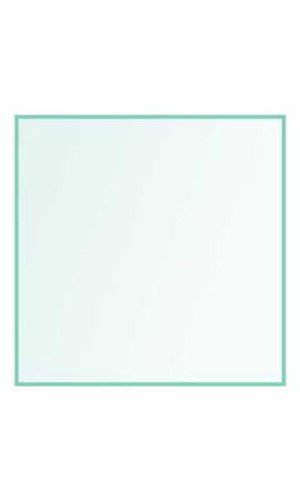 tempered glass panel - 4