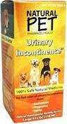 Urinary Incontinence For Canines – 4 oz – Liquid, My Pet Supplies