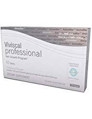 Viviscal Gentle Shampoo,6.7 ounce
