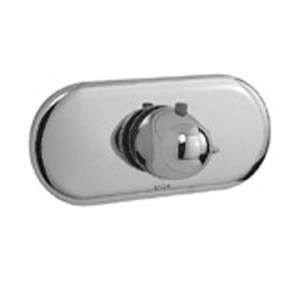 Hansgrohe Bathroom Faucet Handle 36391001 Chrome
