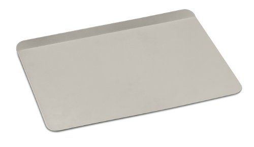 Cuisinart AMB-17CSCH 17-Inch Chef's Classic Nonstick Bakeware Cookie Sheet, Champagne