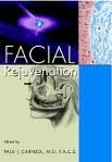 Facial Rejuvenation: From Chemical Peels to Laser Resurfacing