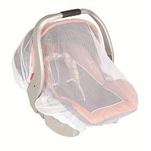 Babies R Us Infant Car Seat And Stroller - 2