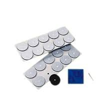COLOPLAST Pouch Filter Filtrodor #509